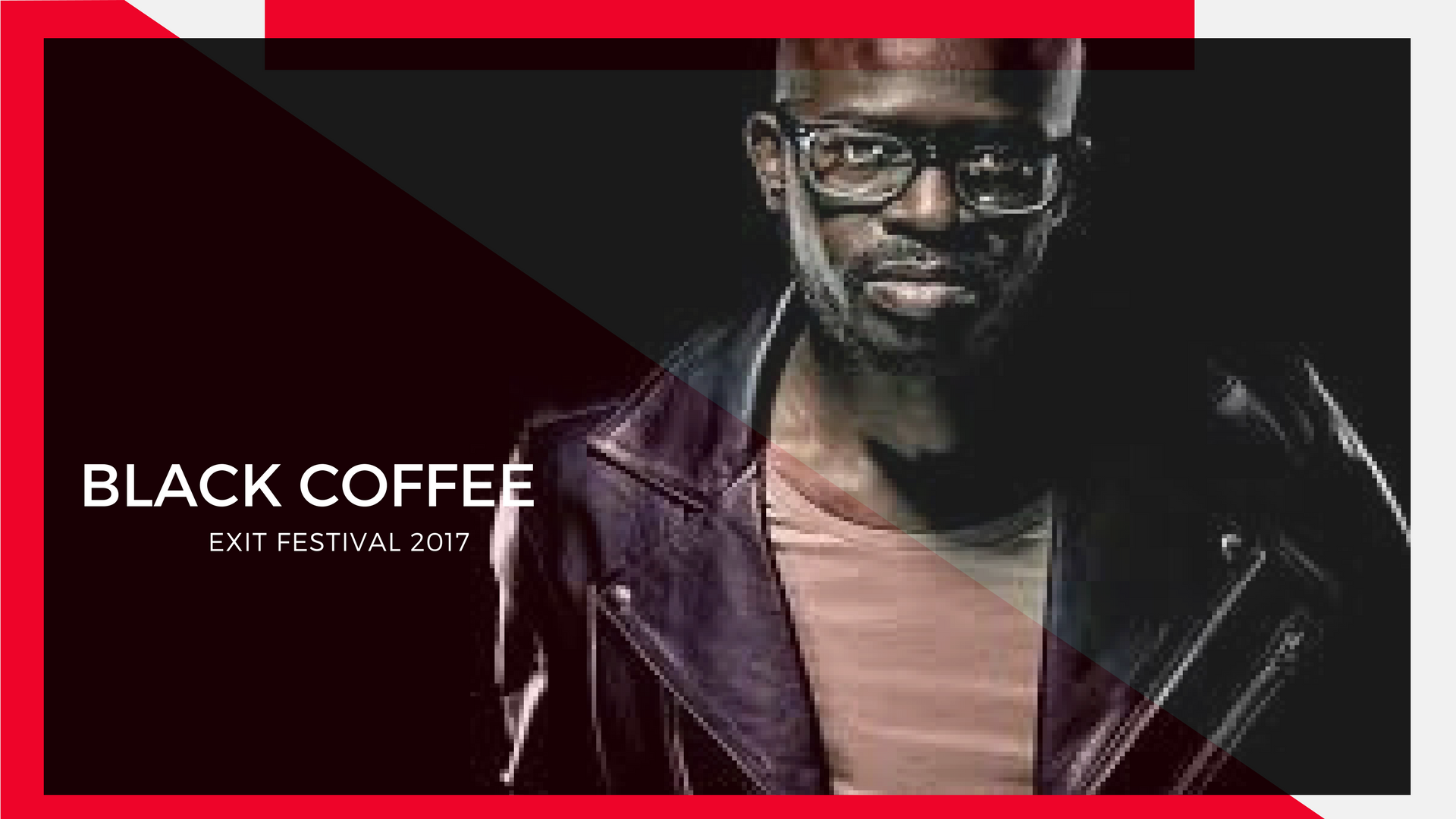 BLACK-COFFEE-FESTIVAL-2017